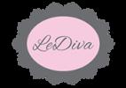 LeDiva